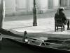 venice-seated-gondolier