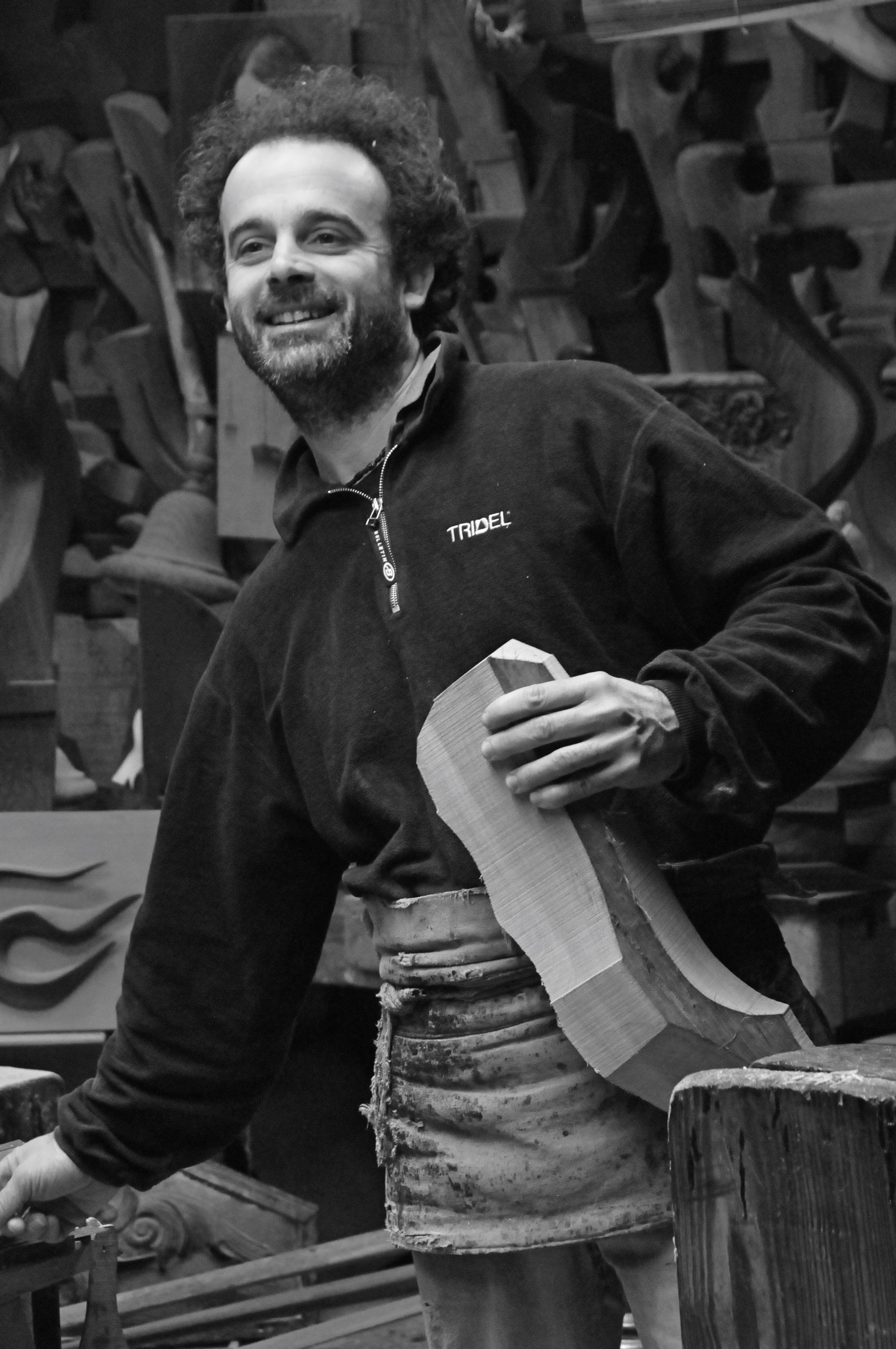 5-woodworker-frank-van-riper