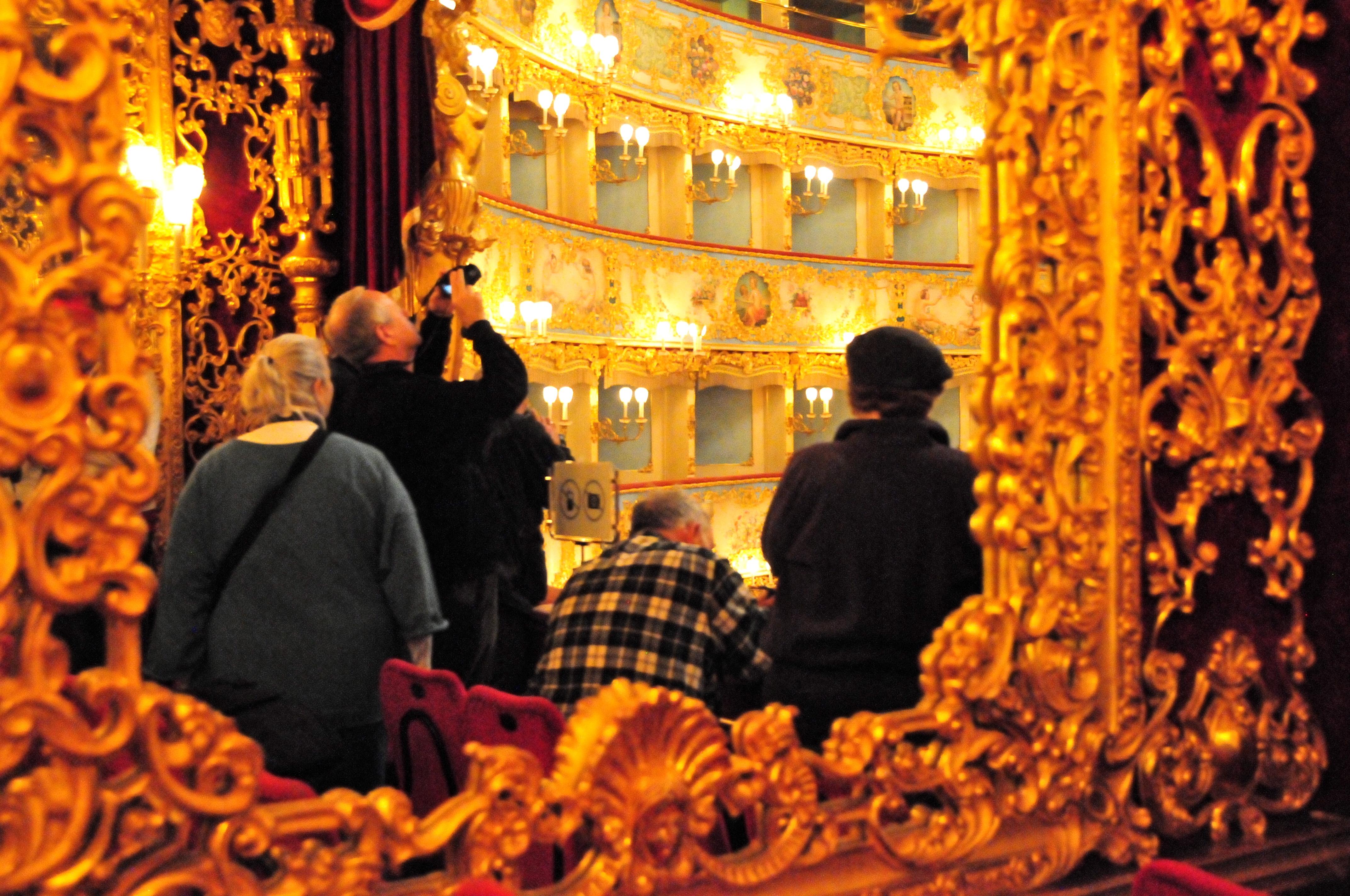 7-ornate-mirror_fenice-frank-van-riper