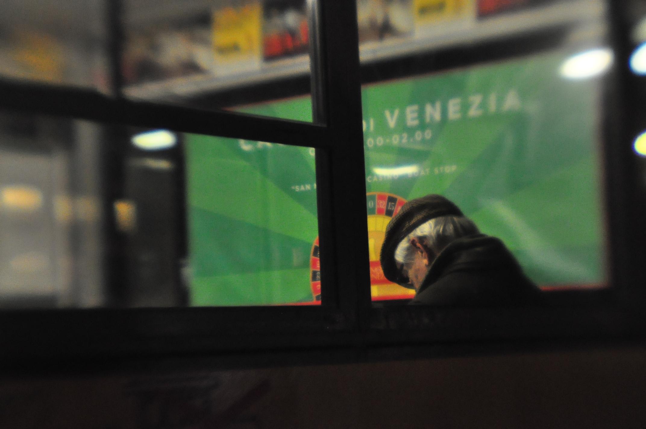 8-_venezia_-judith-goodman