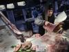 4-fishmonger-dan-feighery